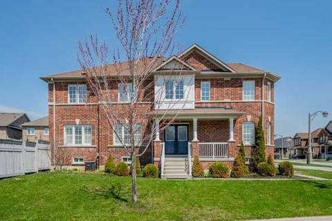 Townhouse for sale at 19 Northway Ave Whitchurch-stouffville Ontario - MLS: N4455569
