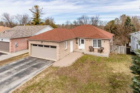 House for sale at 19 Nottawasaga Dr Essa Ontario - MLS: N4426557