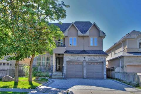 House for sale at 19 Oak Ave Richmond Hill Ontario - MLS: N4584454