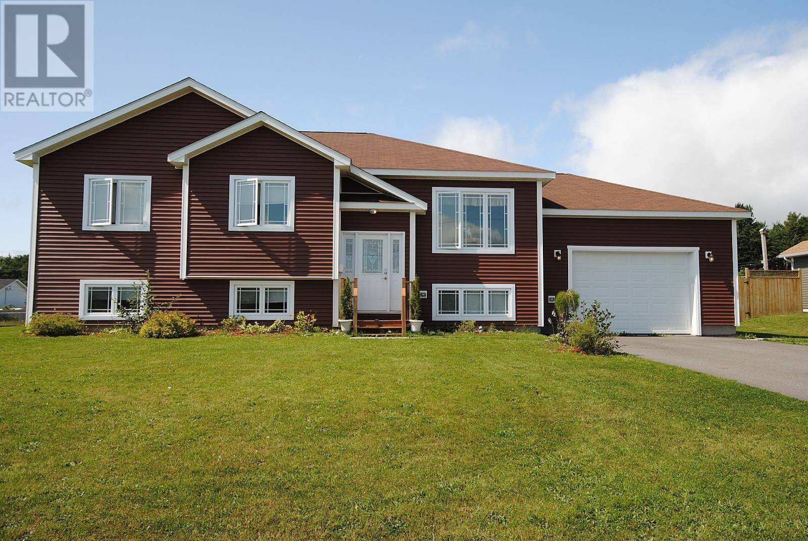 House for sale at 19 Oake Dr Kippens Newfoundland - MLS: 1201221