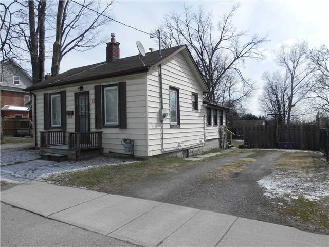 Removed: 19 Ontario Street, Clarington, ON - Removed on 2018-05-11 05:49:07