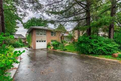 House for sale at 19 Orlon Cres Richmond Hill Ontario - MLS: N4593803