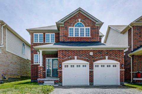 House for sale at 19 Page Pl Clarington Ontario - MLS: E4514246