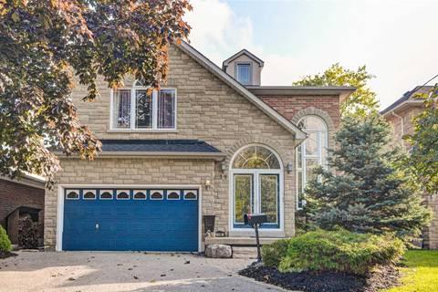 House for sale at 19 Poplar Rd Toronto Ontario - MLS: E4605564