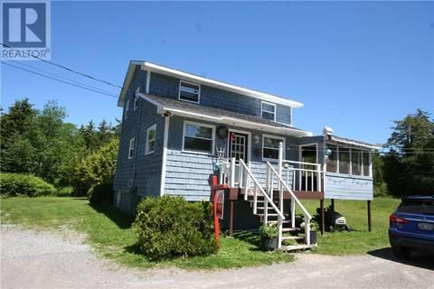 House for sale at 19 Rafferty Ct Quispamsis New Brunswick - MLS: NB016220