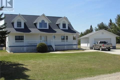 House for sale at 19 Rainbow Tr Mindemoya Ontario - MLS: 2074309