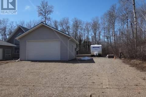 Home for sale at 19 Resort St Fishing Lake Saskatchewan - MLS: SK790481