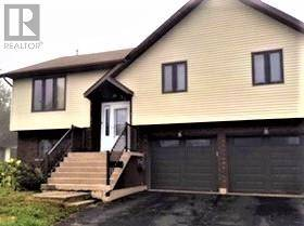 House for sale at 19 Richgrove Ct Sudbury Ontario - MLS: 2081892