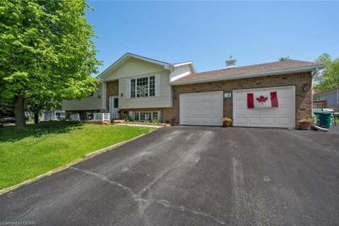 House for sale at 19 Richmond St Prince Edward County Ontario - MLS: 261371