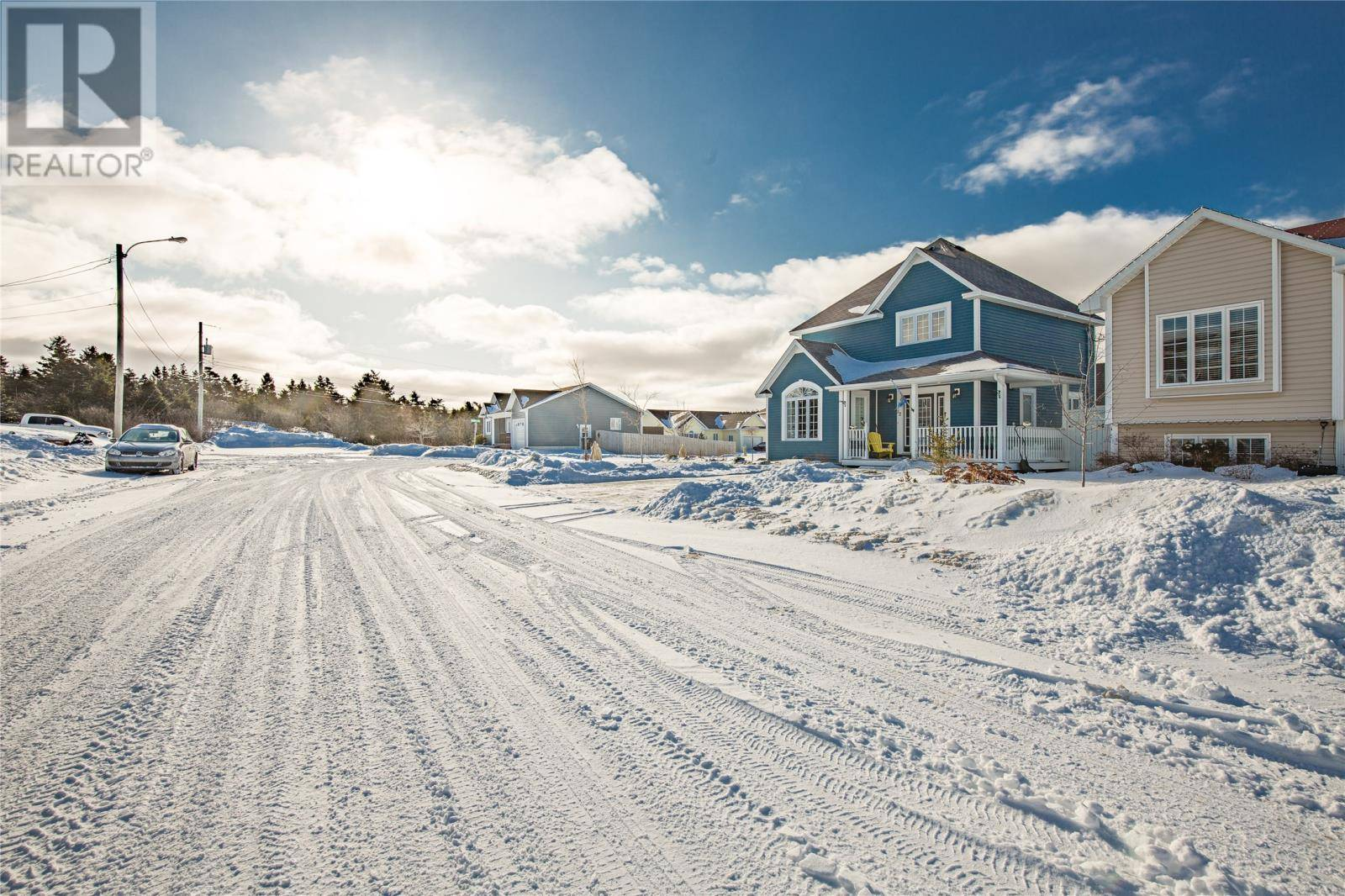 19 River Run, Conception Bay South | Image 2