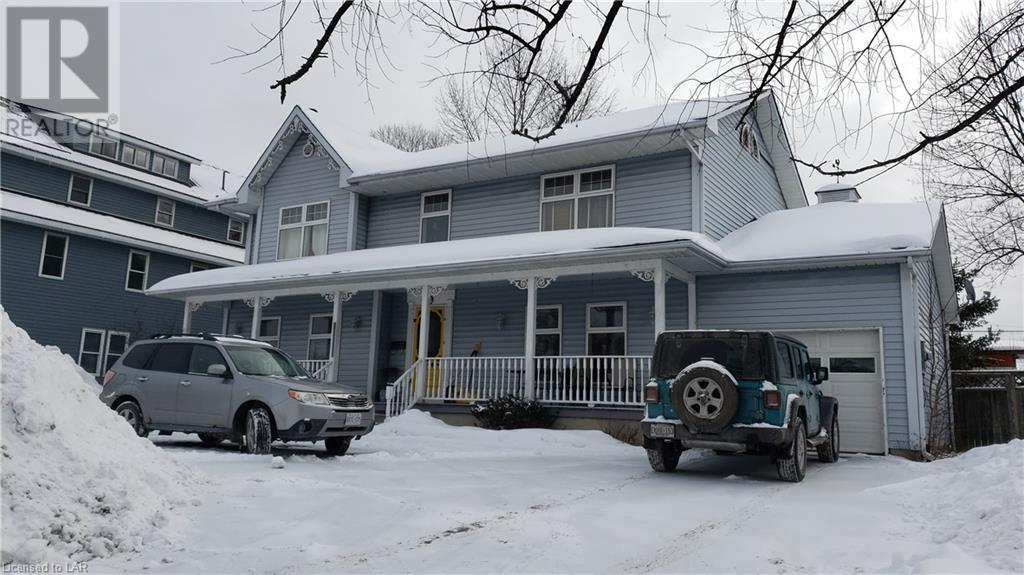 Removed: 19 River Street, Parry Sound, ON - Removed on 2020-02-27 19:27:13