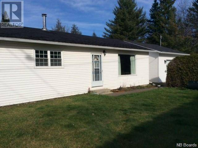 House for sale at 19 Rogers St Florenceville-bristol New Brunswick - MLS: NB041617