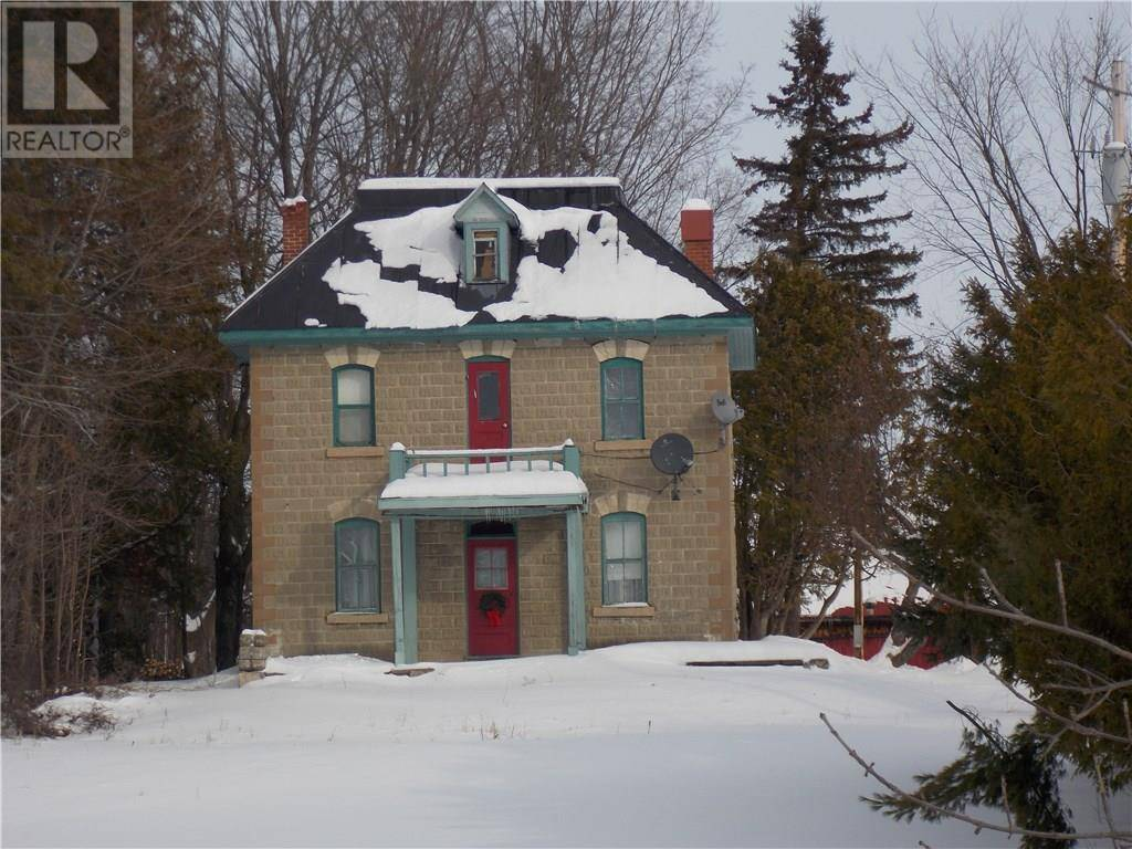 Home for sale at 19 Rollins Rd Pembroke Ontario - MLS: 1180255