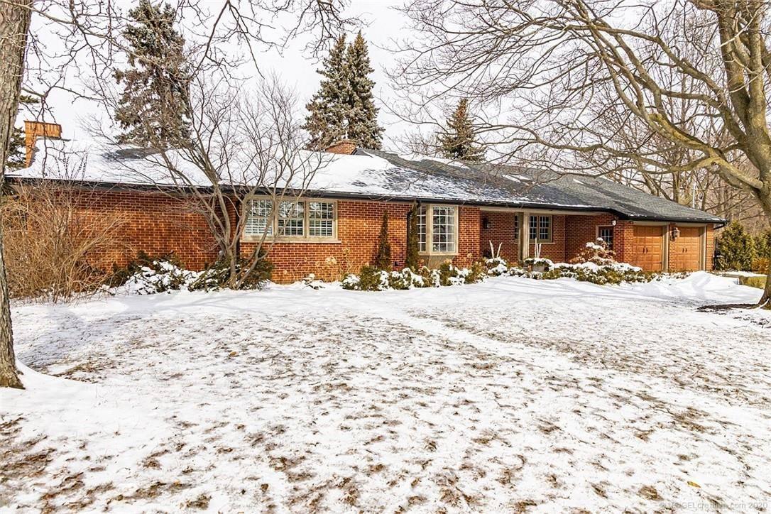 House for sale at 19 Romar Dr Flamborough Ontario - MLS: H4073572