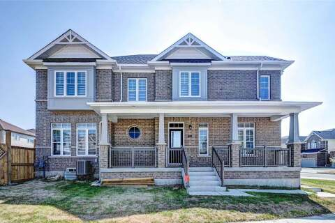 House for sale at 19 Rosebrugh Ave Cambridge Ontario - MLS: X4826723
