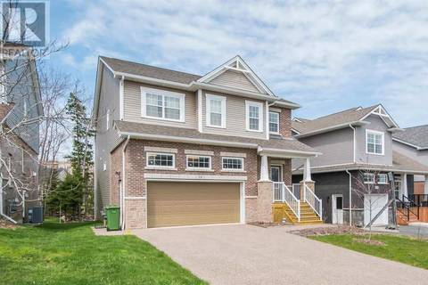 19 Russell Lake West, Dartmouth | Image 1