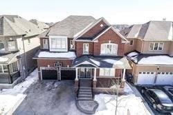 House for sale at 19 Ryecroft Cres Brampton Ontario - MLS: W4408793