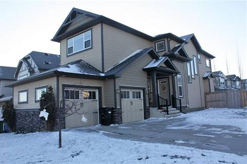 House for sale at 19 Sage Hill Wy Northwest Calgary Alberta - MLS: C4274330