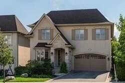 House for sale at 19 Sanibel Cres Vaughan Ontario - MLS: N4889630