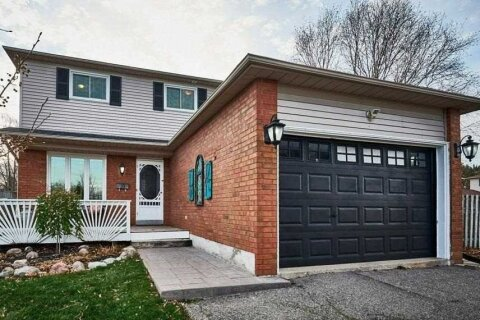 House for sale at 19 Scott Ct Port Hope Ontario - MLS: X4998645