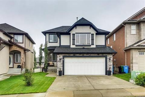 House for sale at 19 Sherwood Circ Northwest Calgary Alberta - MLS: C4267151