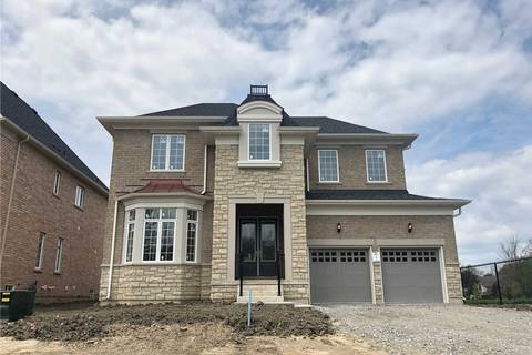 House for sale at 19 Shippee Ave Hamilton Ontario - MLS: X4406148