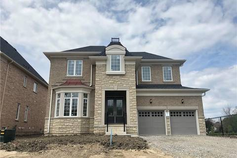 House for sale at 19 Shippee Ave Stoney Creek Ontario - MLS: H4050031