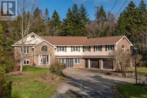 House for sale at 19 Sidhu Dr Beaver Bank Nova Scotia - MLS: 201827316