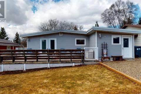 House for sale at 19 Spadina St Kenosee Lake Saskatchewan - MLS: SK805655