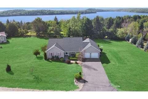 House for sale at 19 St Andrews Ln Westport Ontario - MLS: 1199903