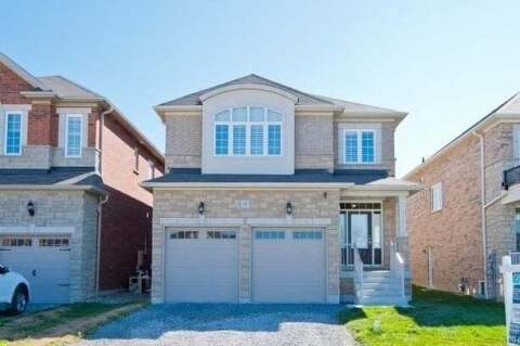 House for sale at 19 St Augustine Dr Whitby Ontario - MLS: E4860900