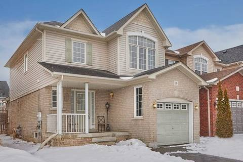 House for sale at 19 Staples Ave Clarington Ontario - MLS: E4692201