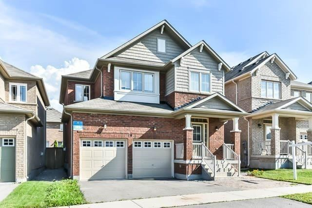 Sold: 19 Stoyell Drive, Richmond Hill, ON