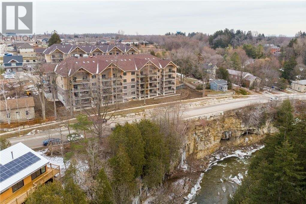 Condo for sale at 19 Stumpf St Elora Ontario - MLS: 30798608