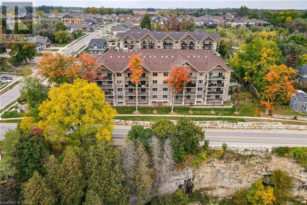 Condo for sale at 19 Stumpf St Elora Ontario - MLS: 30827163