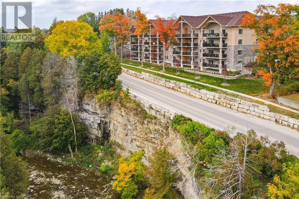 Condo for sale at 19 Stumpf St Elora Ontario - MLS: 30828849