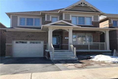 House for sale at 19 Stych St New Tecumseth Ontario - MLS: N4771461