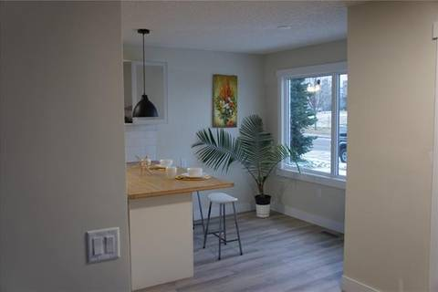 House for sale at 19 Sunbank Rd Southeast Calgary Alberta - MLS: C4275983