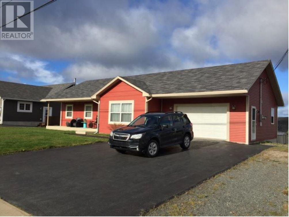 Removed: 19 Sunset Drive, Clarenville, NL - Removed on 2019-01-09 04:24:04