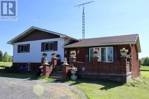 House for sale at 19 Sunset Ln Kingston Ontario - MLS: K19004168