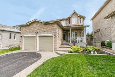 House for sale at 19 Surrey Dr Barrie Ontario - MLS: S4469645