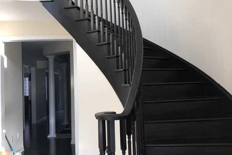 House for rent at 19 Swanton Road Rd Brampton Ontario - MLS: W4530017