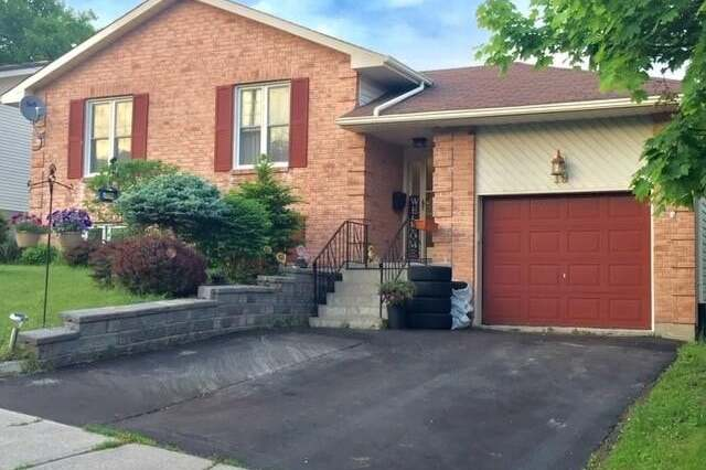 House for sale at 19 Tanner Dr Stirling Ontario - MLS: 263738