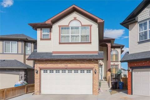 House for sale at 19 Taralake Me Northeast Calgary Alberta - MLS: C4239637