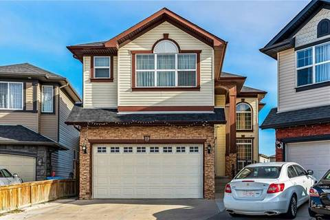 House for sale at 19 Taralake Me Northeast Calgary Alberta - MLS: C4273961