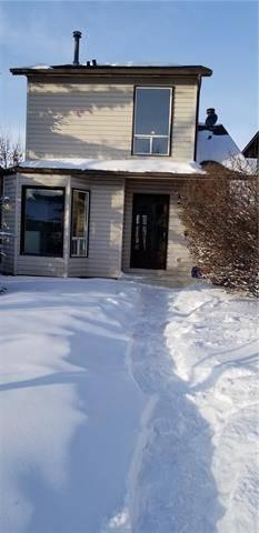 House for sale at 19 Templegreen Pl Northeast Calgary Alberta - MLS: C4228424
