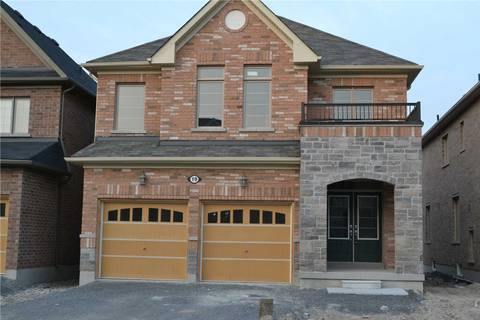 House for sale at 19 Terry Cres Clarington Ontario - MLS: E4514594