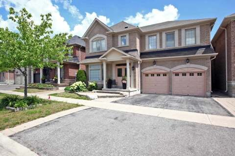 House for sale at 19 Titus St Markham Ontario - MLS: N4863566