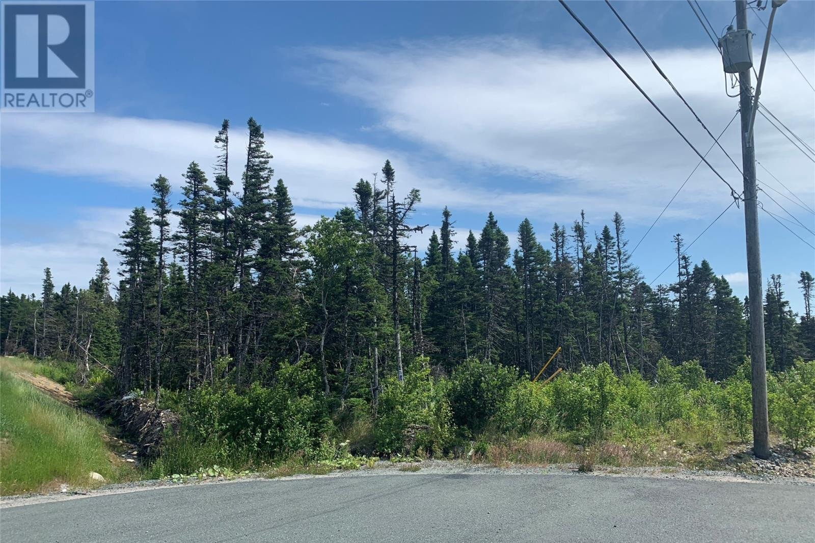 Residential property for sale at 19 Todds Pl Flatrock Newfoundland - MLS: 1218672