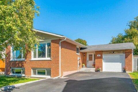 House for sale at 19 Trafalgar Rd Erin Ontario - MLS: X4946477